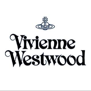 値下げ!Vivienne Westwoodヴィヴィアンウエストウッド ショップ袋