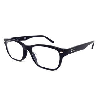 レイバン(Ray-Ban)の新品正規品 レイバン ブルーライトカットレンズ付 RX5345D 2000(サングラス/メガネ)