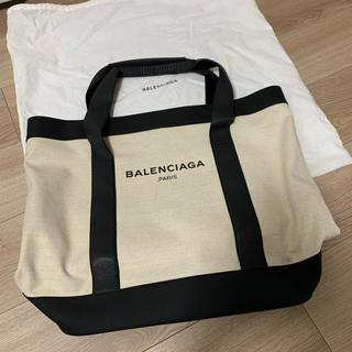 Balenciaga - 【美品・レア】バレンシアガ トートバッグ BALENCIAGA 374767