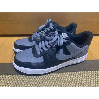 NIKE - air force 1 low 28.5cm