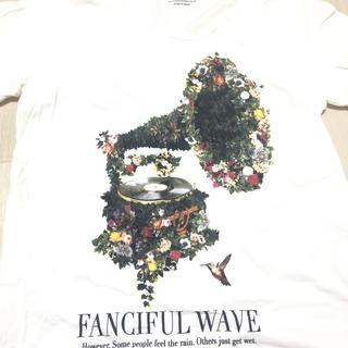 ステュディオス(STUDIOUS)の【美品】studious Tシャツ(Tシャツ/カットソー(半袖/袖なし))
