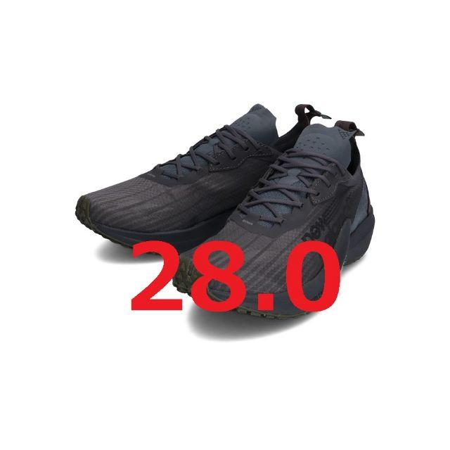 AURALEE × New Balance FuellCell Speedrif メンズの靴/シューズ(スニーカー)の商品写真