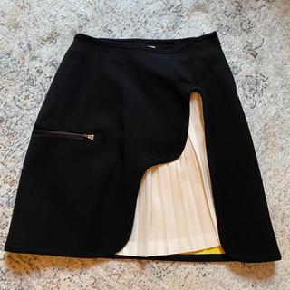 TOGA - TOGA スカート