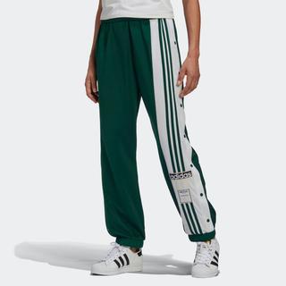 adidas - adidas 新作 ジャージ グリーン