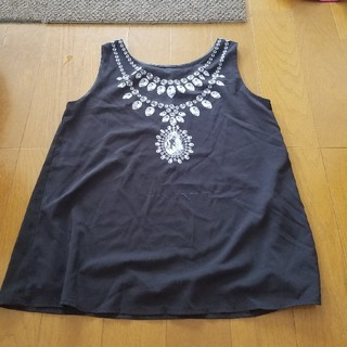 レディー(Rady)のトップス(Tシャツ(半袖/袖なし))