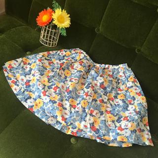 ポロラルフローレン(POLO RALPH LAUREN)のpolo スカート 6(110-120)(スカート)