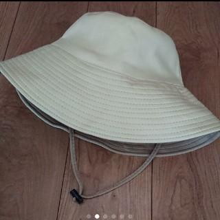 ハット 帽子(ハット)