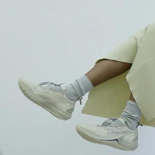 New Balance - オーラリー ニューバランス