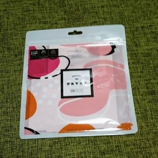 イッカ(ikka)のぴたマスク コックス(日用品/生活雑貨)