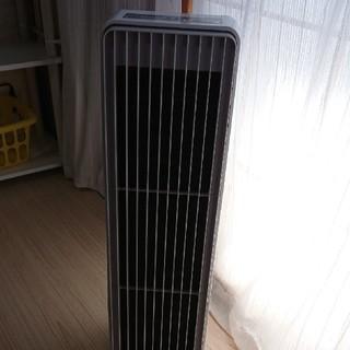 アイリスオーヤマ(アイリスオーヤマ)のアイリスオーヤマ花粉空気清浄機(空気清浄器)