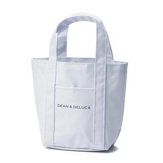 DEAN & DELUCA - DEAN&DELUCA トートバッグ Sサイズ