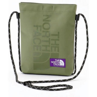 THE NORTH FACE - ★新品タグ付き★ TPE Shoulder Pocket ショルダーバッグ