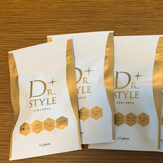 ドクタースタイル 6袋set♡