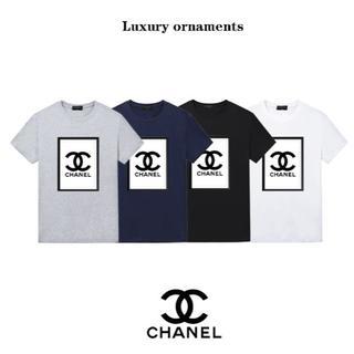 4点1万円 gucci tシャツ