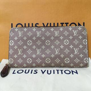 LOUIS VUITTON - ルイヴィトン 長財布 財布