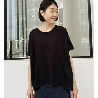 L'Appartement DEUXIEME CLASSE - L'AppartementGOODGRIEFRelaxed Teeグッドグリーフ
