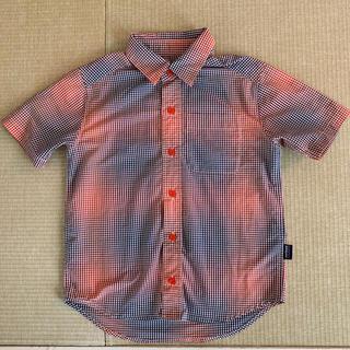 パタゴニア(patagonia)の半袖シャツ(Tシャツ/カットソー)