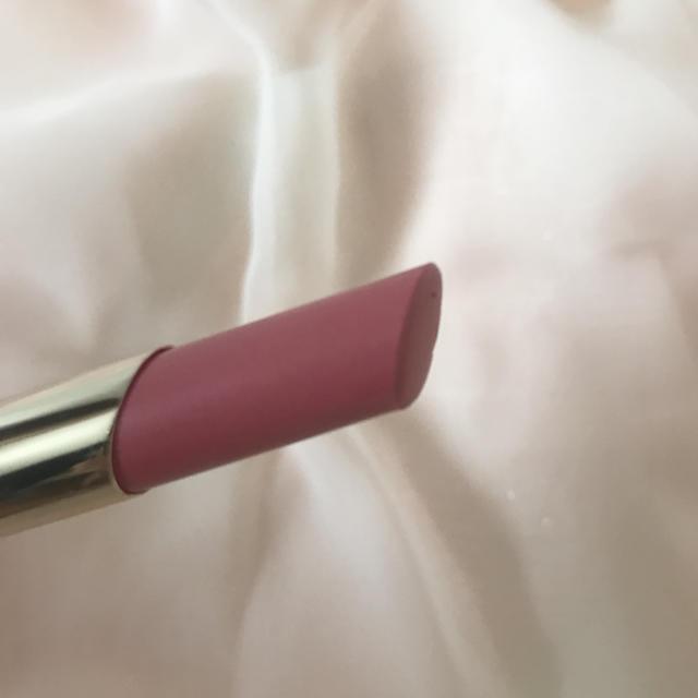 COSME DECORTE(コスメデコルテ)のコスメデコルテマジーデコリップスティック867 コスメ/美容のベースメイク/化粧品(口紅)の商品写真