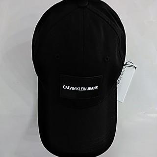 カルバンクライン(Calvin Klein)のCalvin klein jeans cap(キャップ)