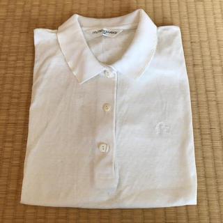 マンシングウェア(Munsingwear)の値下げ!マンシング ポロシャツ(ポロシャツ)