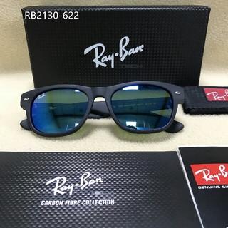 Ray-Ban - レイバン サングラス RB2132-622-55RayBan