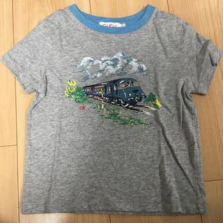 キャスキッドソン(Cath Kidston)のお値下げ♡【新品】キャスキッドソン  Tシャツ☆(Tシャツ/カットソー)