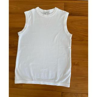マディソンブルー(MADISONBLUE)のマディソンブルー ノースリーブ 1(Tシャツ(半袖/袖なし))