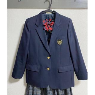 激レア 私立制服