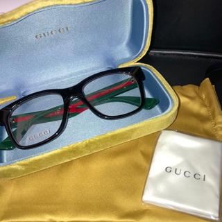 Gucci - GUCCI グッチ 廃盤希少 新品未使用 お盆期間価格交渉受け付けます!