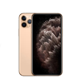 iPhone - ⭐︎新品⭐︎iPhone11pro 64GB (SIMロック解除済)
