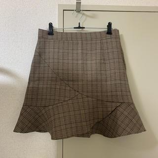 GRL - パンツスカート