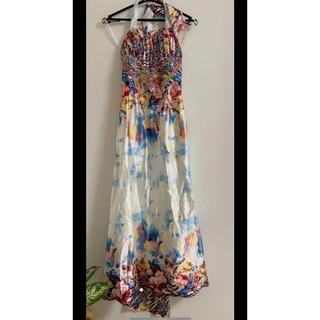 デイジーストア(dazzy store)のキャバクラ ドレス(ロングドレス)