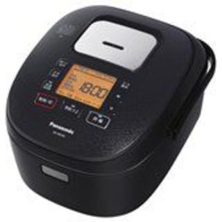 Panasonic - 新品未使用パナソニック SR-HB109
