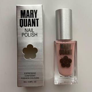 MARY QUANT - マリークワント マニキュア