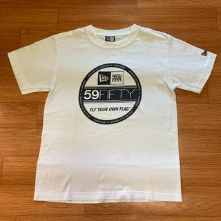 ニューエラー(NEW ERA)のニューエラ Tシャツ (Tシャツ/カットソー(半袖/袖なし))