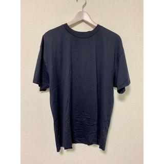 コモリ(COMOLI)のATON Tシャツ 2枚セット(Tシャツ/カットソー(半袖/袖なし))