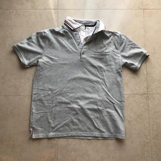 フィールドドリーム(field/dream)のオンワード樫山 ポロシャツ(ポロシャツ)