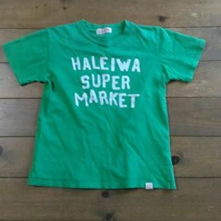 ハレイワ(HALEIWA)のTシャツ(Tシャツ/カットソー)