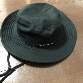 コロンビア(Columbia)の新品Columbia帽子 バケットハット(ハット)
