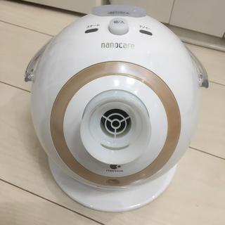 Panasonic - EH-SA40-N