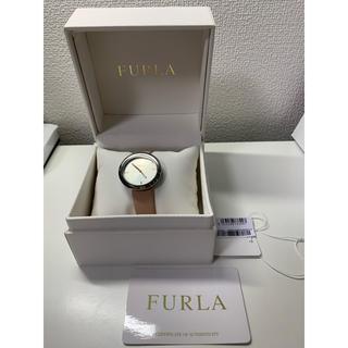 フルラ(Furla)の[期間値下]FURLA 腕時計(腕時計)