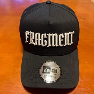 FRAGMENT - fragment new era  THE CONVENI