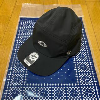 NEIGHBORHOOD - 原宿限定 challenger BANDANA FROG CAP 店舗限定