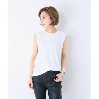 DEUXIEME CLASSE - ATM N/S Tシャツ
