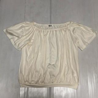 SPB Tシャツ