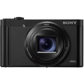 ソニー コンパクトデジタルカメラ DSC-WX800