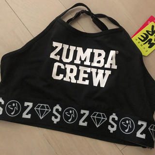 ズンバ(Zumba)の新品Zumba m adidas nike(ダンス/バレエ)