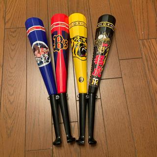 オリックスバファローズ(オリックス・バファローズ)の阪神タイガース&オリックスブルーウェーブ プロ野球 応援グッズ(応援グッズ)