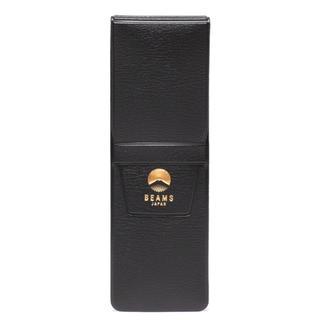 ビームス(BEAMS)のHIGHTIDE × BEAMS JAPAN / 別注 ペンケース クラシック(ペンケース/筆箱)