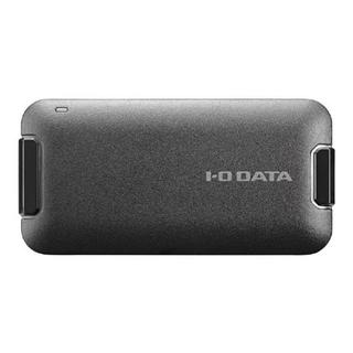 アイオーデータ(IODATA)のI・Oデータ HDMI⇒USB変換アダプター GV-HUVC [GVHUVC](PC周辺機器)